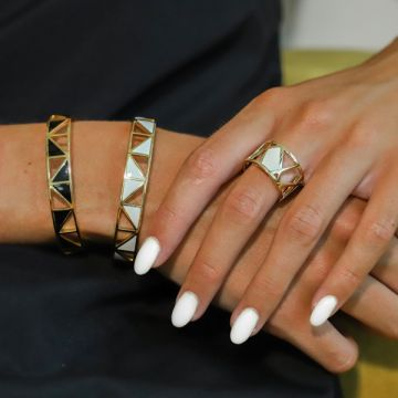 Bracelet TROPEZIENNE