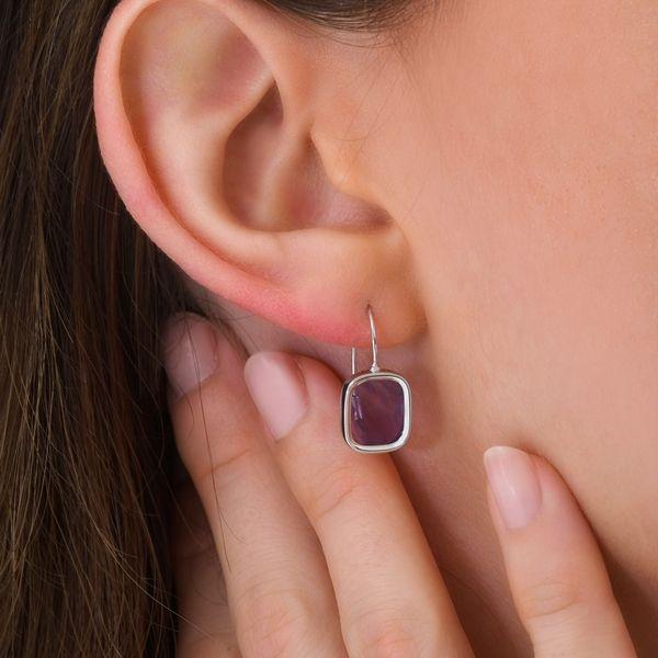 Boucles d'oreilles MYKONOS