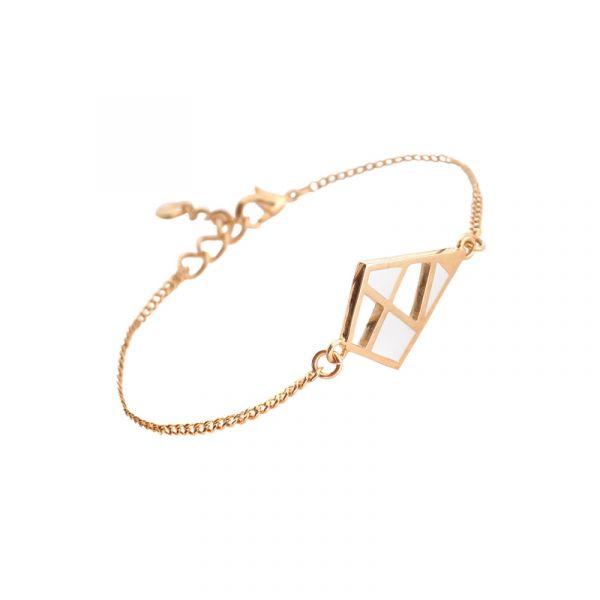 Bracelet The NEST