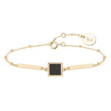 Bracelet BOHEME
