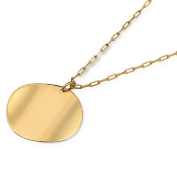 Collier CHIPS
