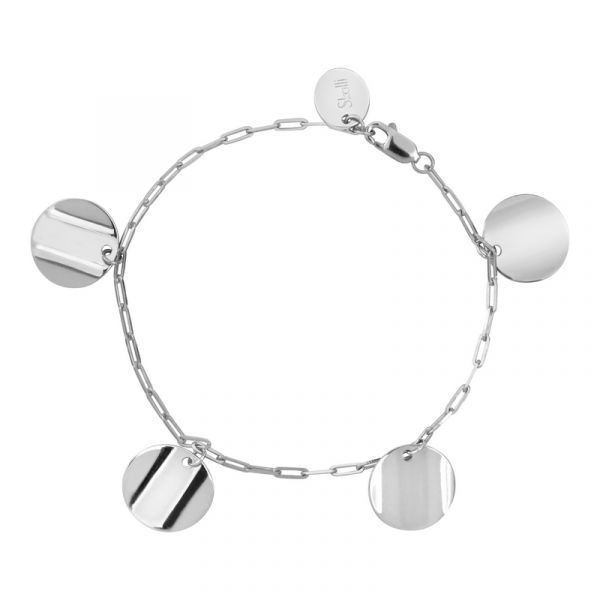 Bracelet CHIPS
