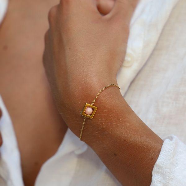 Bracelet BALANCELLE