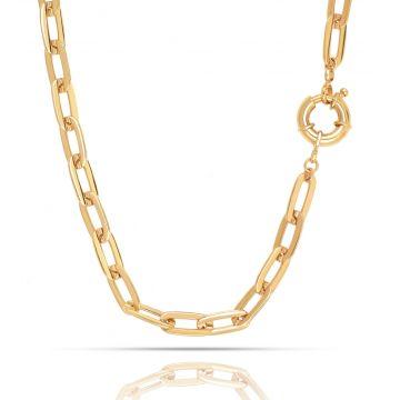 Bracelet Silver 925 Feng Shui