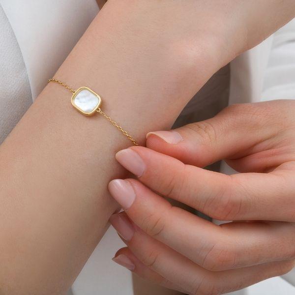 Bracelet MYKONOS